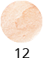 DAYLIGHT CREAM HIGHLIGHTER 12 SUNSET