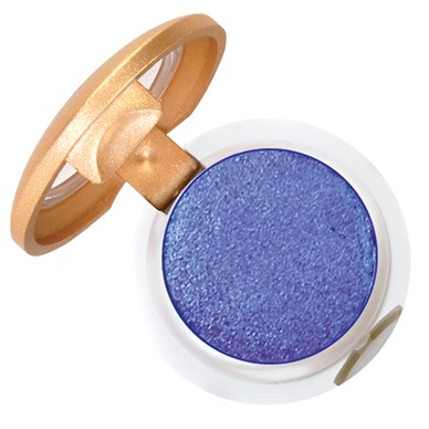 Metallic Mono Eyeshadow Ametist 122
