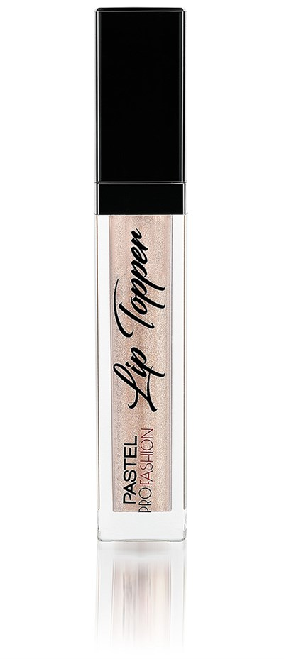 PROFASHION LIP TOPPER 304 PINK STAR