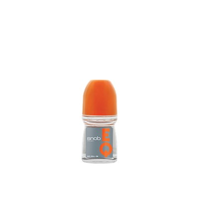 SNOB EQ Deo Roll-On