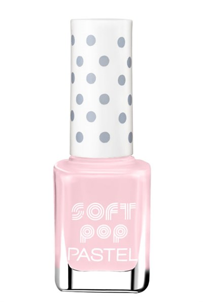 Soft Pop Oje 786 Lollipop
