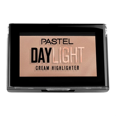 PASTEL DAYLIGHT CREAM HIGHLIGHTER 12