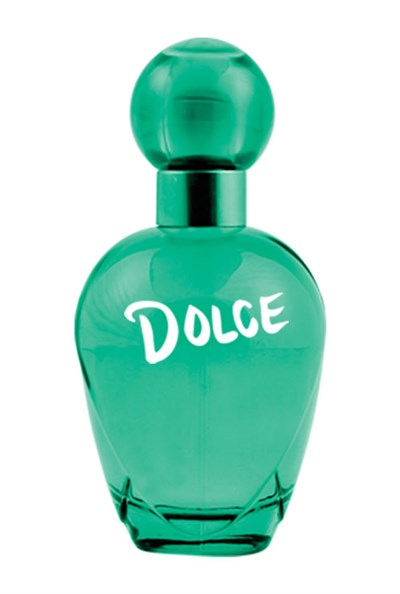 DOLCE CLASSIC EDT