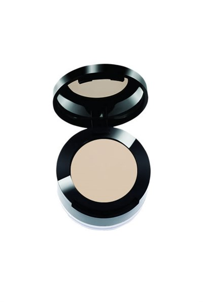 Magic Touch Coverstick & Highlighter 4