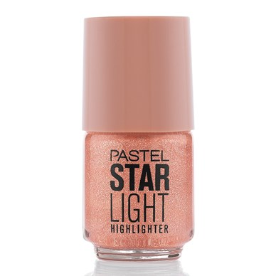 MINI HIGHLIGHTER STARLIGHT