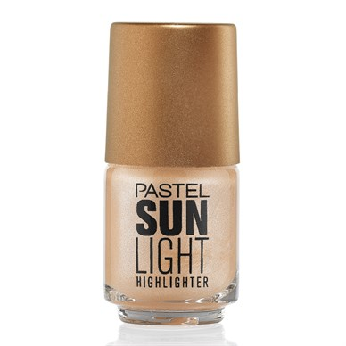 PASTEL MINI HIGHLIGHTER SUNLIGHT 101
