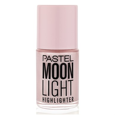 PASTEL MOONLIGHT HIGHLIGHTER 100