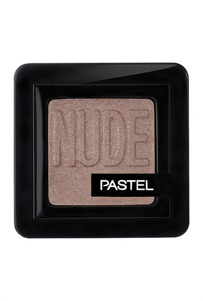 Nude Single Eyeshadow Bronze 81