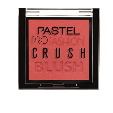 PROFASHION CRUSH BLUSH 304