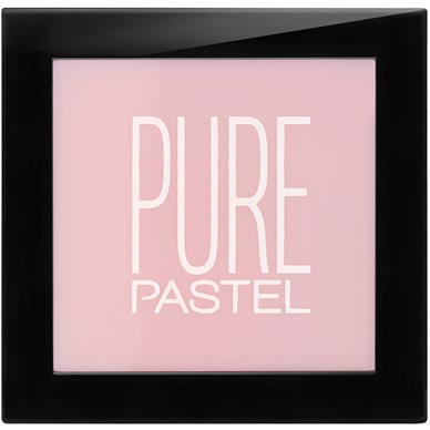 PASTEL PROFASHION  PURE 9 LU FAR SETİ