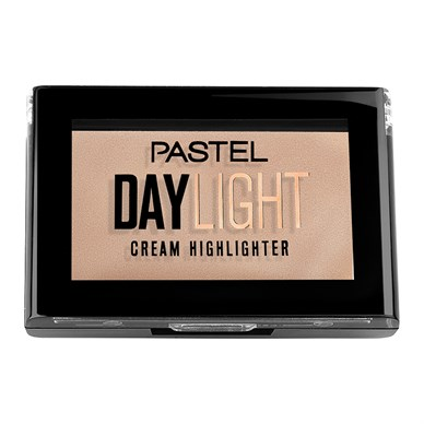 DAYLIGHT CREAM HIGHLIGHTER 11 SUNRISE