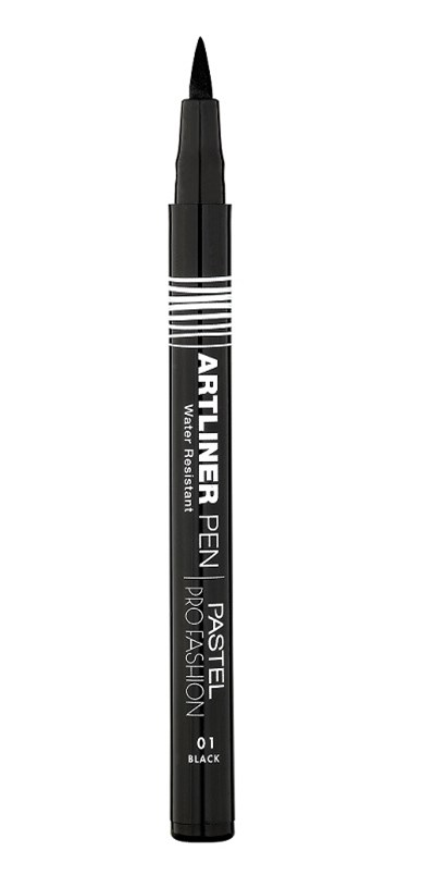 ARTLINER PEN
