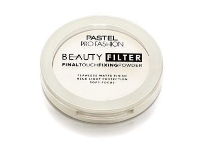 PROFASHION FIXING POWDER 00