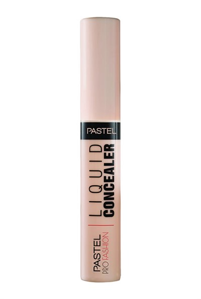 PROFASHION LIQUID CONCEALER TAN 104