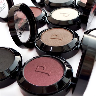 Profashion Single Eyeshadow 63