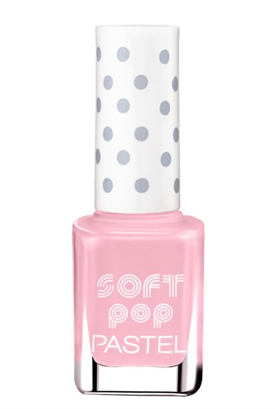 Soft Pop Oje 782 Babe